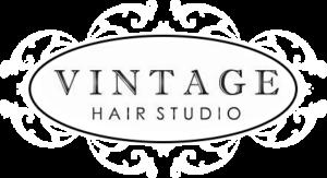 Vintage Hair Studio - Summerville, SC